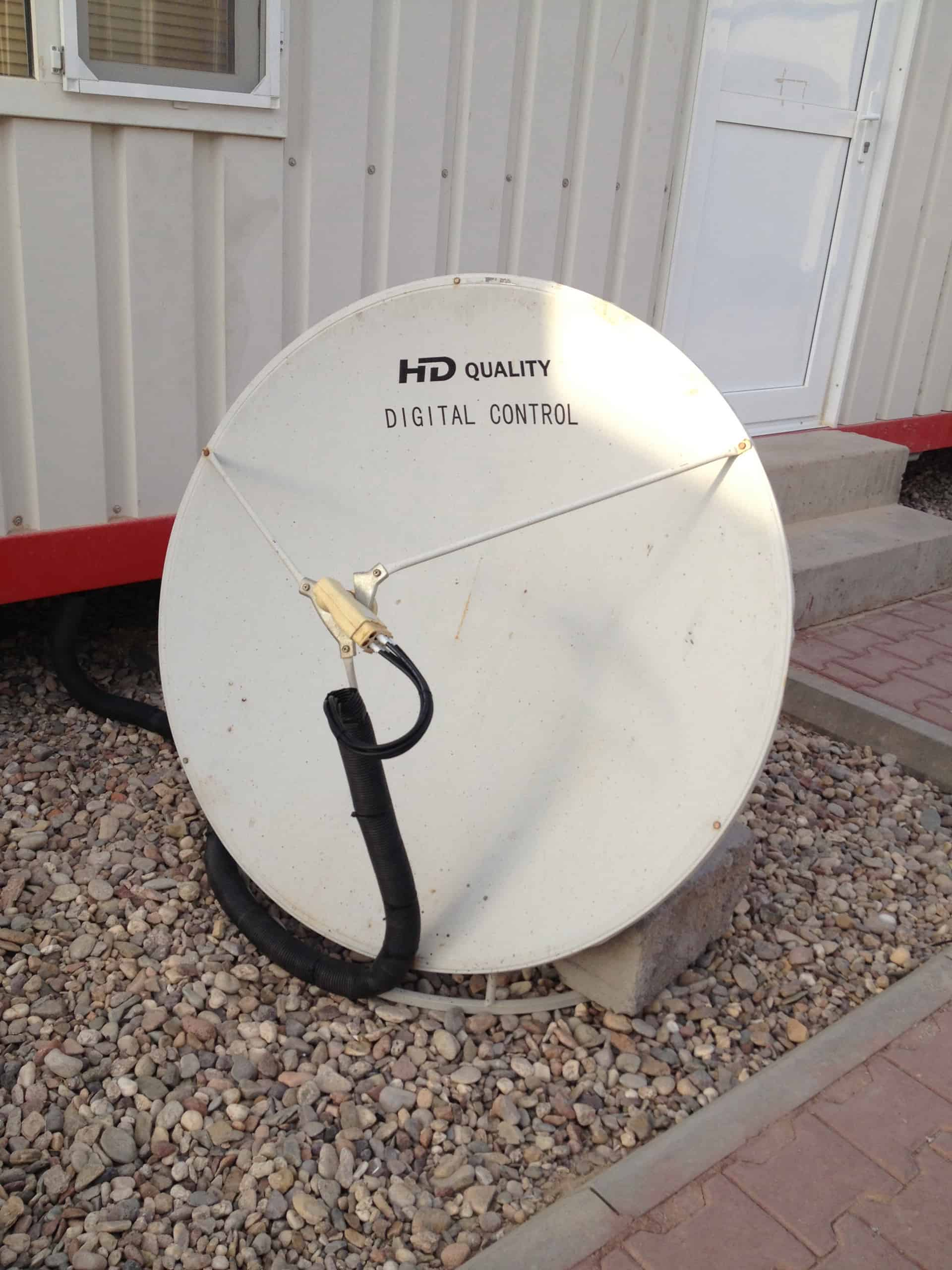 VSAT-System-at-BP-Rumaila-Site.jpg
